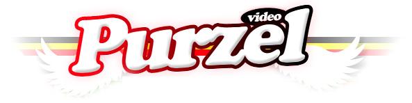 Purzel Videos